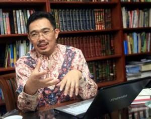 Video Belajar Ekonomi Syariah Online
